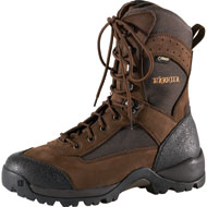 Härkila Elk Hunter GTX® 9´´