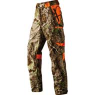 Seeland Excur Hose Realtree® Xtra