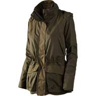 Seeland Exeter Advantage Lady Jacke