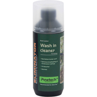 Pinewood Pinetech Wash in Cleaner Reinwasch-Waschmittel