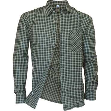 4681d3826c990b Hemden   Shirts - ALP JAGD - Der Jagdausrüster
