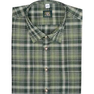 b799c3c10feab8 Hemden   Shirts. Optimale Begleiter für die Jagd  ...
