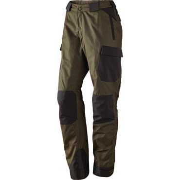 Seeland Prevail Frontier Lady Hose Grizzly brown