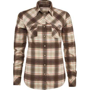 Blusen   Shirts - ALP JAGD - Der Jagdausrüster 2935d25cf1