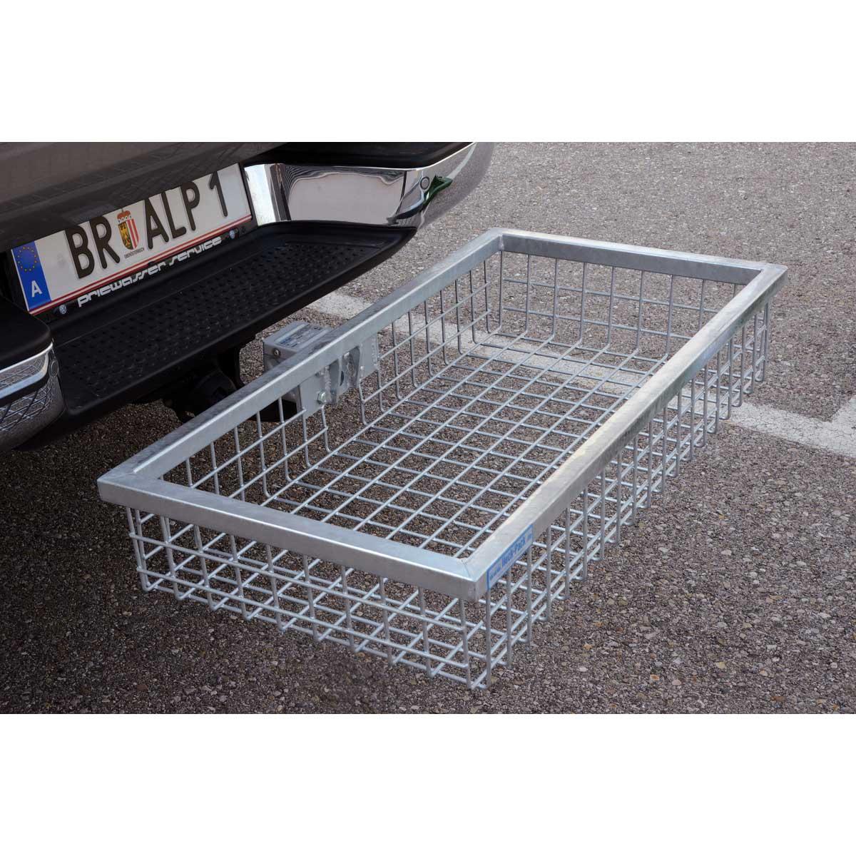 Groß Jagd Rahmen Pack Galerie - Benutzerdefinierte Bilderrahmen ...